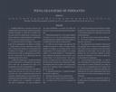 Baggrundsbillede med de 16 basale regler