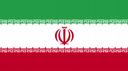 Irans flag