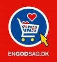 God sag logo
