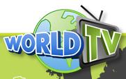 EsperoTV kaj Esperanto 2.0 TV