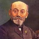 Ordsprog på Esperanto