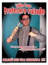 Amuzaj esperantaj fotostrioj